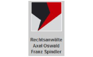 Oswald & Spindler Rechtsanwälte