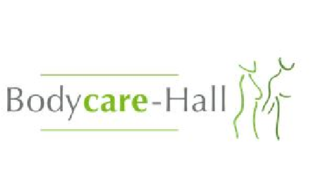 Bodycare-Hall, Inh. Alexandra Lucke