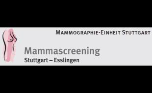 Bild zu Mammascreening in Esslingen am Neckar