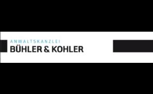 Bild zu Anwälte Bühler & Kohler in Kornwestheim