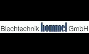 Hommel GmbH