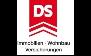 Bild zu DS Wohnbau Immobilien Versicherungen in Öhringen