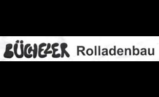 Logo von Rolladenbau Bücheler