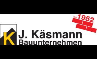 Bild zu J. Käsmann Bauunternehmen in Oberboihingen