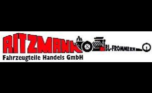 Ritzmann Fahrzeugteile Handels-GmbH