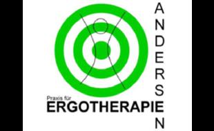 Bild zu Andersen Lars Bo in Donaueschingen