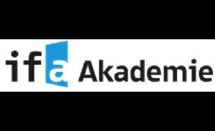 Logo von ifa Akademie