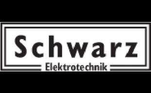 Bild zu Elektro-Schwarz-GmbH in Stuttgart