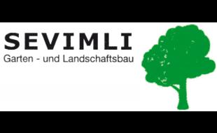 Logo von Sevimli Garten- und Landschaftsbau