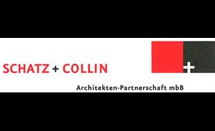 Logo von Schatz + Collin Architekten-Partnerschaft mbB