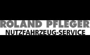 Pfleger Roland Nutzfahrzeugservice