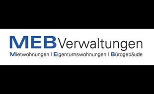 Bild zu MEB Verwaltungen Milcinovic in Stuttgart