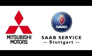 Bild zu Auto Roth GmbH in Oberaichen Stadt Leinfelden Echterdingen