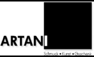 Logo von Artani GmbH