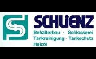 Logo von Schlienz GmbH