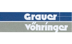 Bild zu Grauer + Vöhringer in Betzingen Stadt Reutlingen