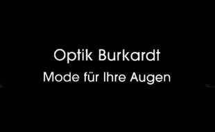 Bild zu Burkardt GmbH in Stuttgart