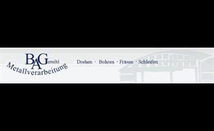 Logo von Bagemihl Metallverarbeitung