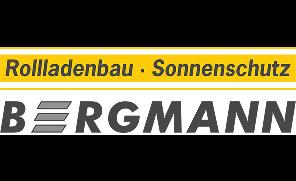 Logo von Bergmann Rollladenbau Sonnenschutz