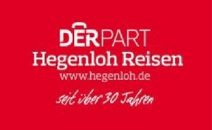 Hegenloh Reisebüro