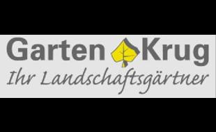 Logo von Garten Krug GmbH