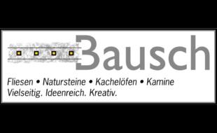 Logo von Bausch Fliesen u. Natursteine GmbH