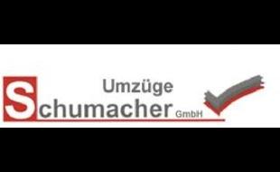 Schumacher Umzüge GmbH
