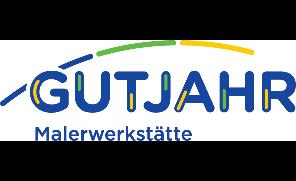 GUTJAHR Malerwerkstätte GmbH
