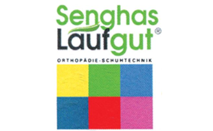 Senghas Orthopädie - Schuhtechnik