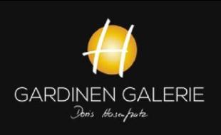 Gardinen Galerie Doris Hasenfratz