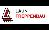 Logo von Laun Treppenbau