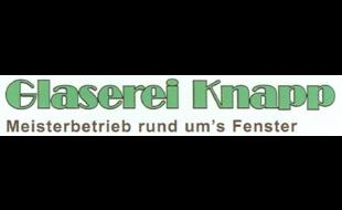 Bild zu Glaserei Knapp in Wendlingen am Neckar