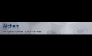Logo von Aicham Jochen Dipl.-Kfm.