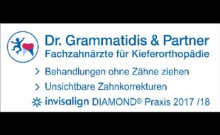 Grammatidis & Partner, Dres. med. dent., Fachzahnärzte für Kieferorthopädie