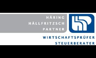 Logo von Häring Hällfritzsch Partner Wirtschaftsprüfer - Steuerberater