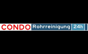 Bild zu Abfluss-, Rohr-, Kanalreinigung, Kanalsanierung Condo in Stuttgart