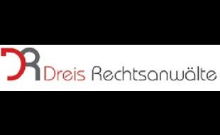 Dreis Rechtsanwälte in Reutlingen