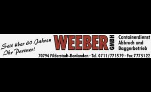 Weeber GmbH & Co.KG
