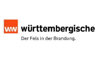 Württembergische Versicherung AG Michael Baur