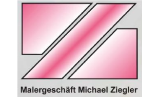 Bild zu Malergeschäft Michael Ziegler in Bietigheim Gemeinde Bietigheim Bissingen