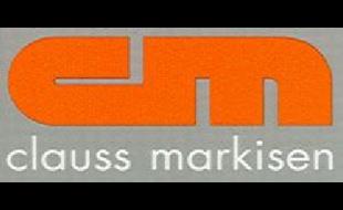 Logo von Clauss Markisen Projekt GmbH