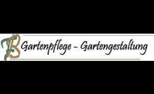 Logo von Bauder Frank