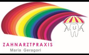 Logo von Geragori Maria Dr.