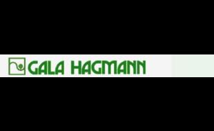 Gala Hagmann GmbH Garten- und Landschaftsbau
