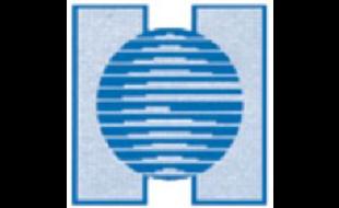 Logo von Heimstättengemeinschaft Neckarsulm/Heilbronn e.G.