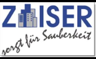 Gebäudereinigung Zaiser GmbH