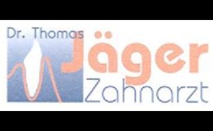 Bild zu Jäger Thomas Dr., Zahnarzt in Konstanz
