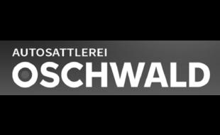 Oschwald Autosattlerei