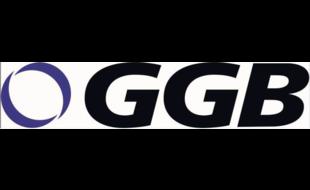 GGB Heilbronn GmbH