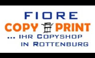 Copyshop Fiore